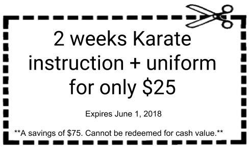 coupon (1)