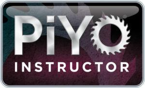PiYo_Instructor_Metallic