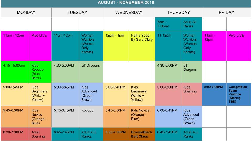 karate-schedule-fall-2018-v12